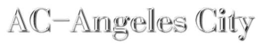 ac_angeles_logo.jpg (5880 bytes)
